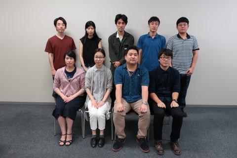 2018_members
